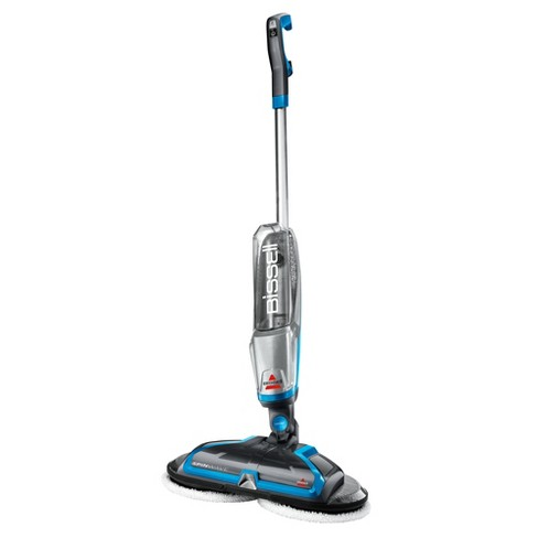 BISSELL SpinWave Plus Hard Floor Spin Mop - 20391 - image 1 of 4