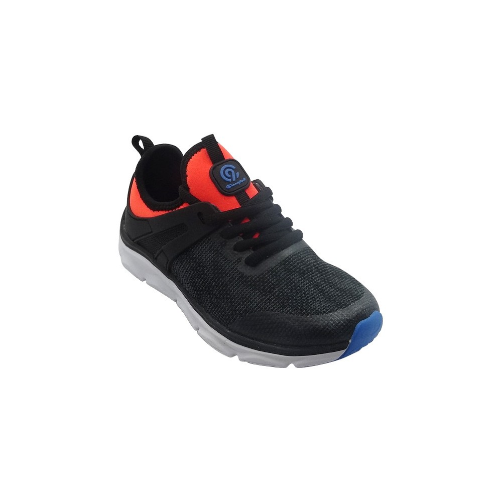 Connect 5 Performance Athletic Shoes - C9 Champion®
