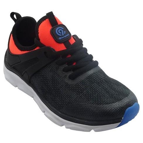 c1f5c53d3 Connect 5 Performance Athletic Shoes - C9 Champion® Black   Target
