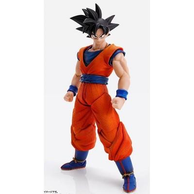 Son Goku S.H. Figuarts | Bandai Tamashii Nations | Dragon ball Action figures