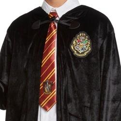 Harry Potter Gryffindor Halloween Costume Tie