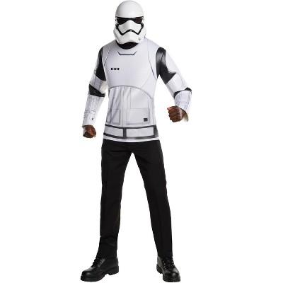 Star Wars Stormtrooper Adult Costume Kit