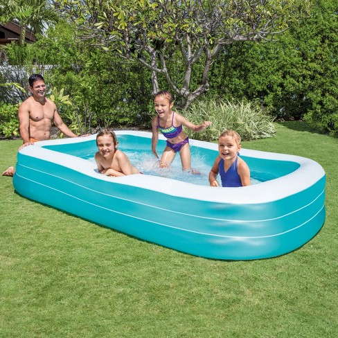target inflatable pool – fluons.info