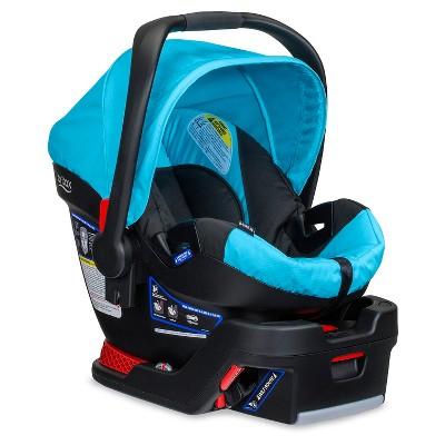 Britax® B-Safe 35 Infant Car Seat - Cyan