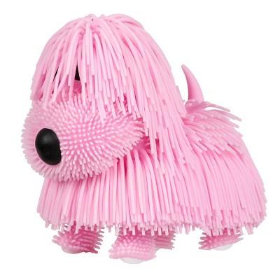 Little Live Pets Noodle Pup - Pink