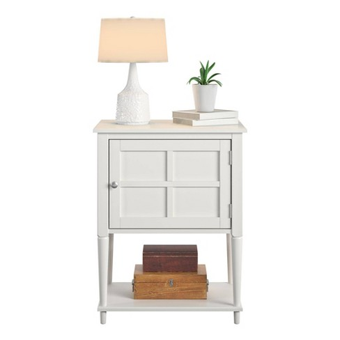 Sunnydale Accent Table - Room & Joy - image 1 of 4