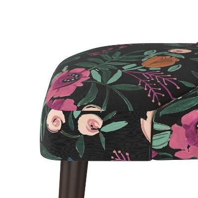 Geller Modern Dining Chair - Project 62™ : Target