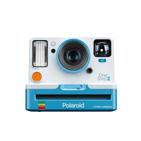 Polaroid Originals OneStep2 VF - Summer Blue - image 1 of 4