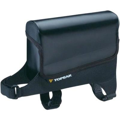 Topeak Top Tube Dry Bag