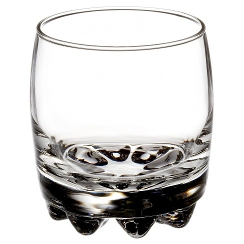 Bormioli Rocco Galassia 10oz Rocks Glass - Set of 4 - image 1 of 1