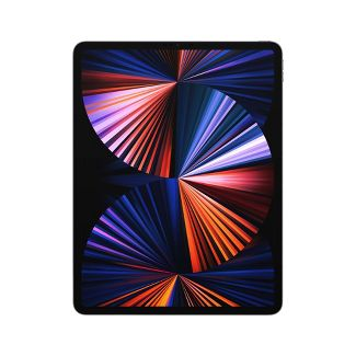 Apple iPad Pro 12.9-inch Wi-Fi Only 128GB - Space Gray