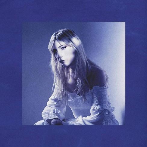 Ellis - Born Again (CD) - image 1 of 1