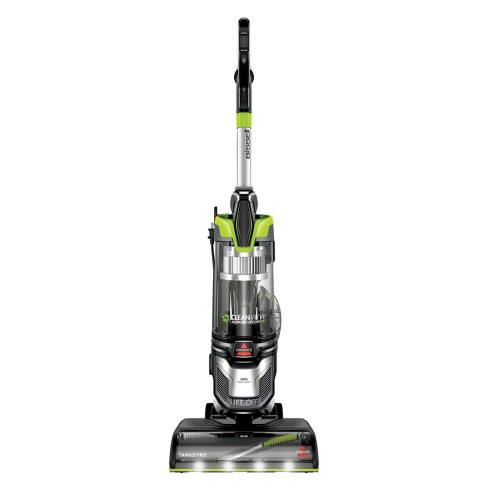 BISSELL CleanView Allergen Pet Lift-Off Upright Vacuum - 3059 - image 1 of 4