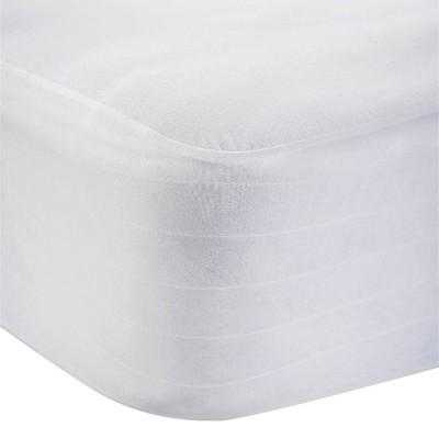 Luxury Organic Jersey Mattress & Pillow Protector Set - Christopher Knight Home®