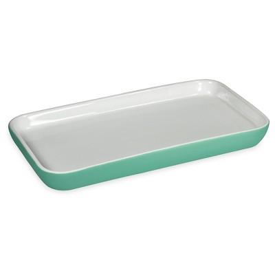 Soft Ceramic Trays - Room Essentials™