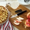 """Farberware 3"""" Ceramic Paring Knife with Blade Cover - image 4 of 4"""