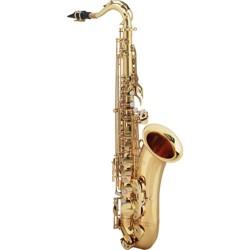 Allora Student Series Tenor Saxophone Model AATS-301