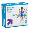 Boys' Training Pants Jumbo Pack (Select Size) - Up&Up™ - image 2 of 4