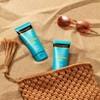 Neutrogena Hydro Boost Gel Moisturizing Sunscreen Lotion - 3 fl oz - image 2 of 4