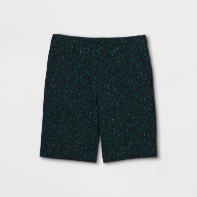 Boys' Golf Shorts - All in Motion™