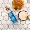 SheaMoisture Manuka Honey & Yogurt Hydrate + Repair Multi-Action Leave-In - 8 fl oz - image 5 of 6