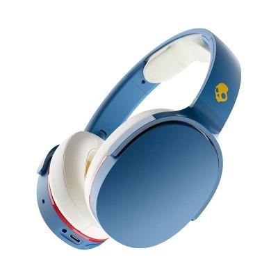 Skullcandy Hesh Evo Wireless Headphone
