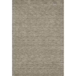 5 X8 Solid Area Rug Granite Addison