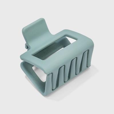 Matte Claw Clip - Universal Thread™