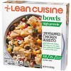 Lean Cuisine Gluten Free Unwrapped Burrito Bowl - 10.5oz - image 4 of 4