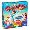 Fantastic Gymnastics Vault Challenge Board Game - image 3 of 4
