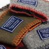 Holiday 2pk Mixed Assortment Coffee Sleeve - Faribault Woolen Mill - image 3 of 3