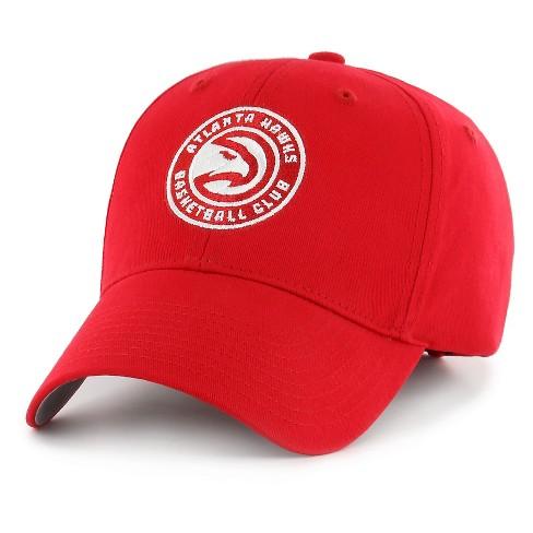 NBA® Fan Favorite Basic Cap - image 1 of 2