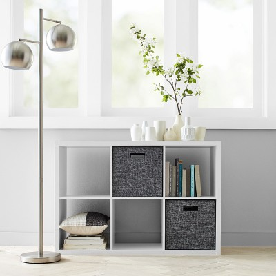 Minimalist Entryway Storage & Décor Accents Collection
