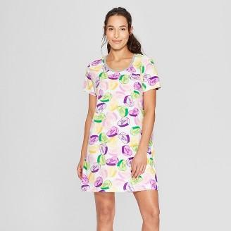 Pajamas Robes