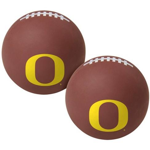NCAA Oregon Ducks Big Fly Ball - image 1 of 1