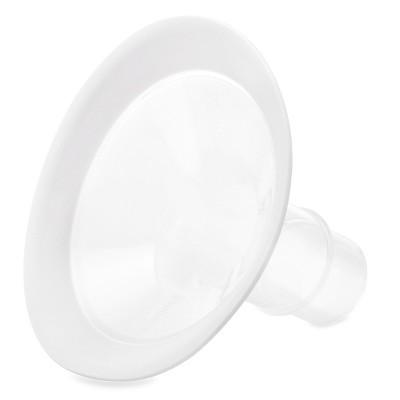 Medela PersonalFit Flex Breast Shields, 27mm