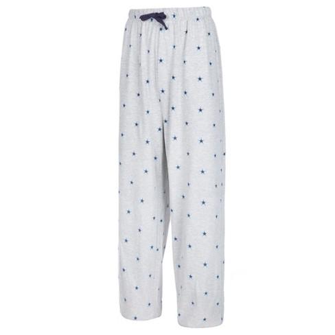 Dallas Cowboys Men s Tracker Gray All Over Print Pants XXL   Target cc286adda