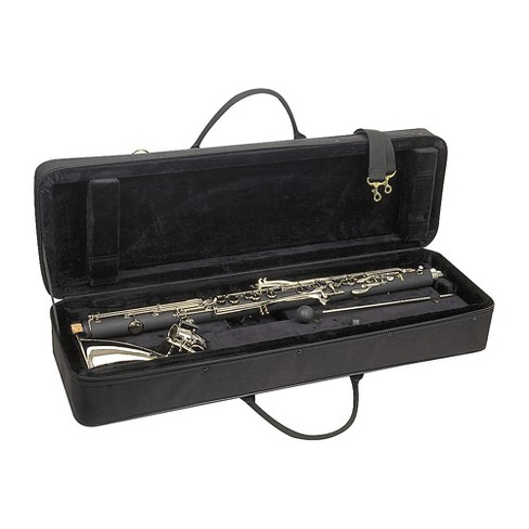 Protec Bass Clarinet PRO PAC Case - image 1 of 1