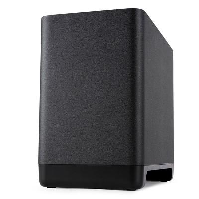 Polk Audio React Wireless Subwoofer for React Series Sound Bar
