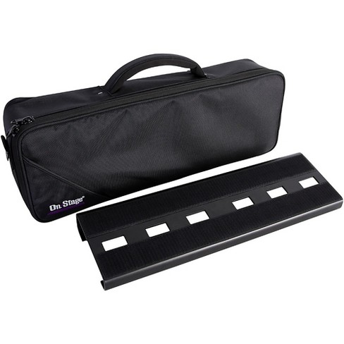On-Stage GPB2000 Compact Pedal Board - image 1 of 1