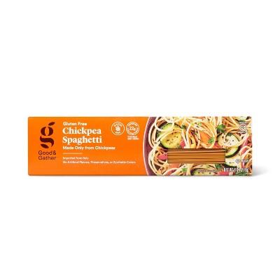 Gluten Free Chickpea Spaghetti - 8oz - Good & Gather™