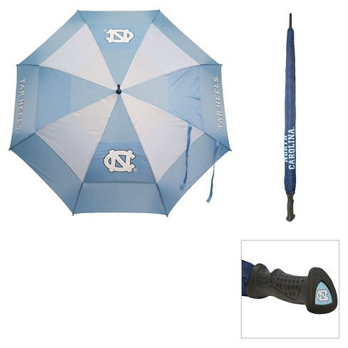 NCAA Team Golf Umbrella - image 1 of 1