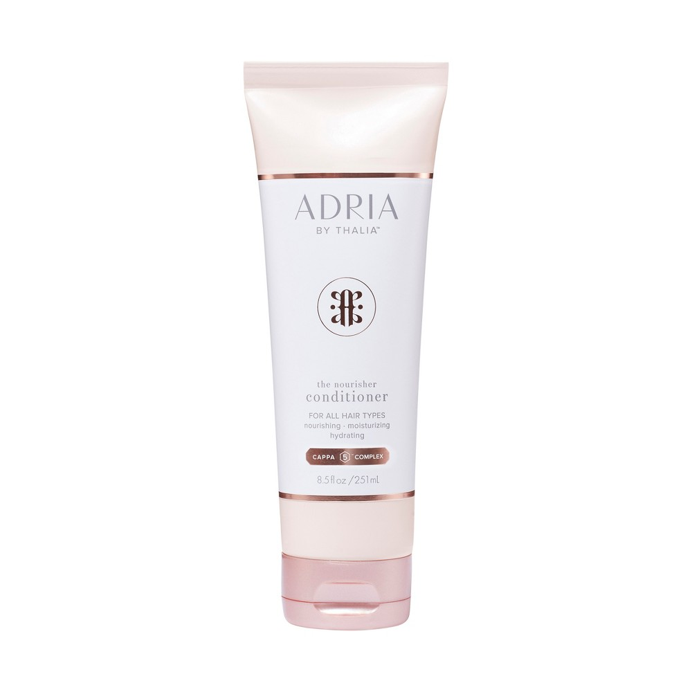 Image of Adria by Thalia the Nourisher Conditioner - 8.5 fl oz