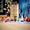 LEGO Harry Potter Advent Calendar Cool Collectible Hogwarts Toys for Kids 75981 - image 3 of 4
