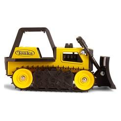 Tonka Steel Bulldozer, toy vehicles