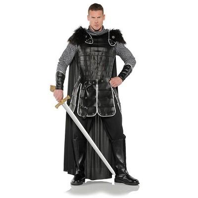 Warrior King Adult Costume