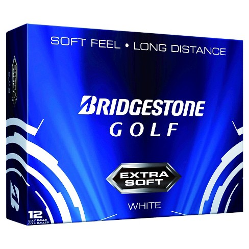 Bridgestone Golf Ball - image 1 of 3