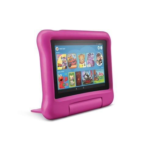 Amazon Fire 7 Kids Edition Tablet 7