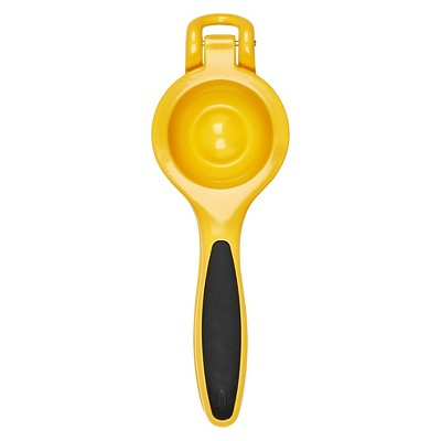 OXO Softworks Citrus Squeezer