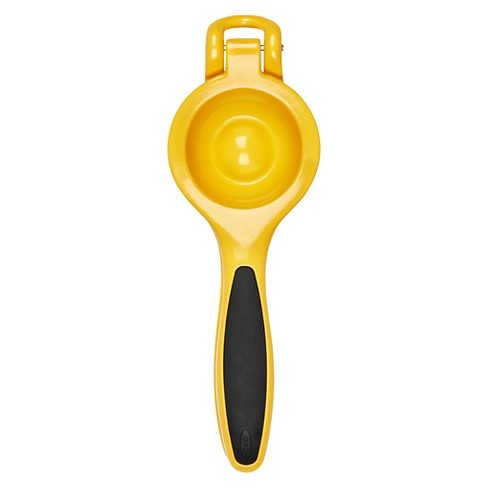 OXO Softworks Citrus Squeezer - image 1 of 7